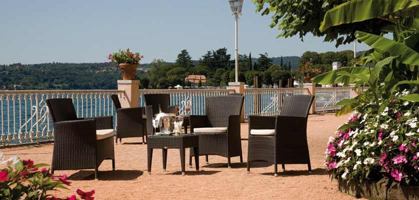 Grand Hotel, Gardone Riviera, Lake Garda, Italy - bar terrace.jpg